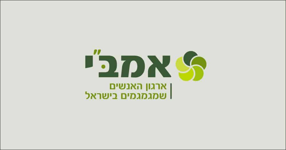 """Read more about the article מכרז לתפקיד מנכ""""ל בהתנדבות לאמב""""י"""