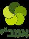 לוגו אמב